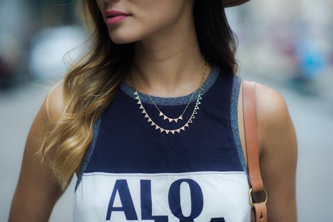 aloha6