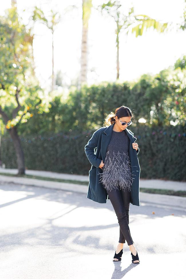 feathersweater1