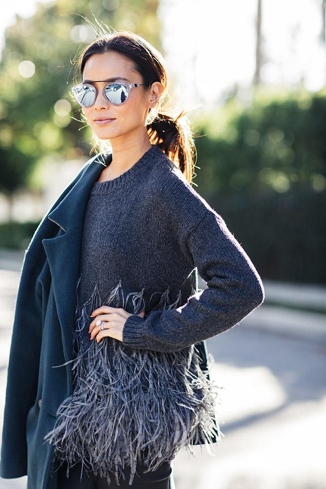 feathersweater6