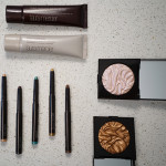 Summer Glow with Laura Mercier