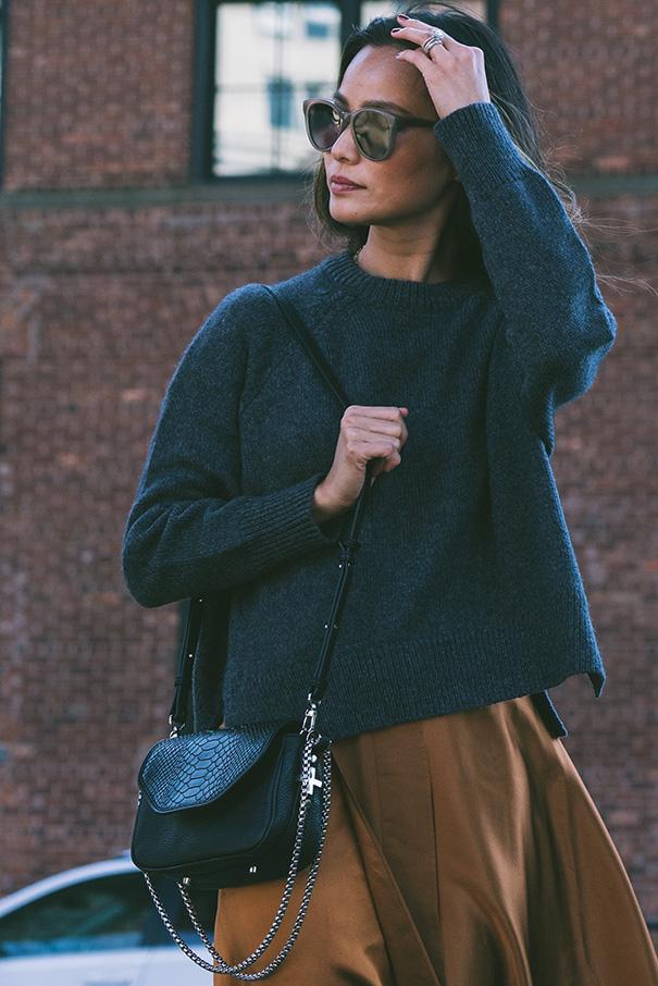 sweaterweather6