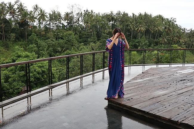 Bali8