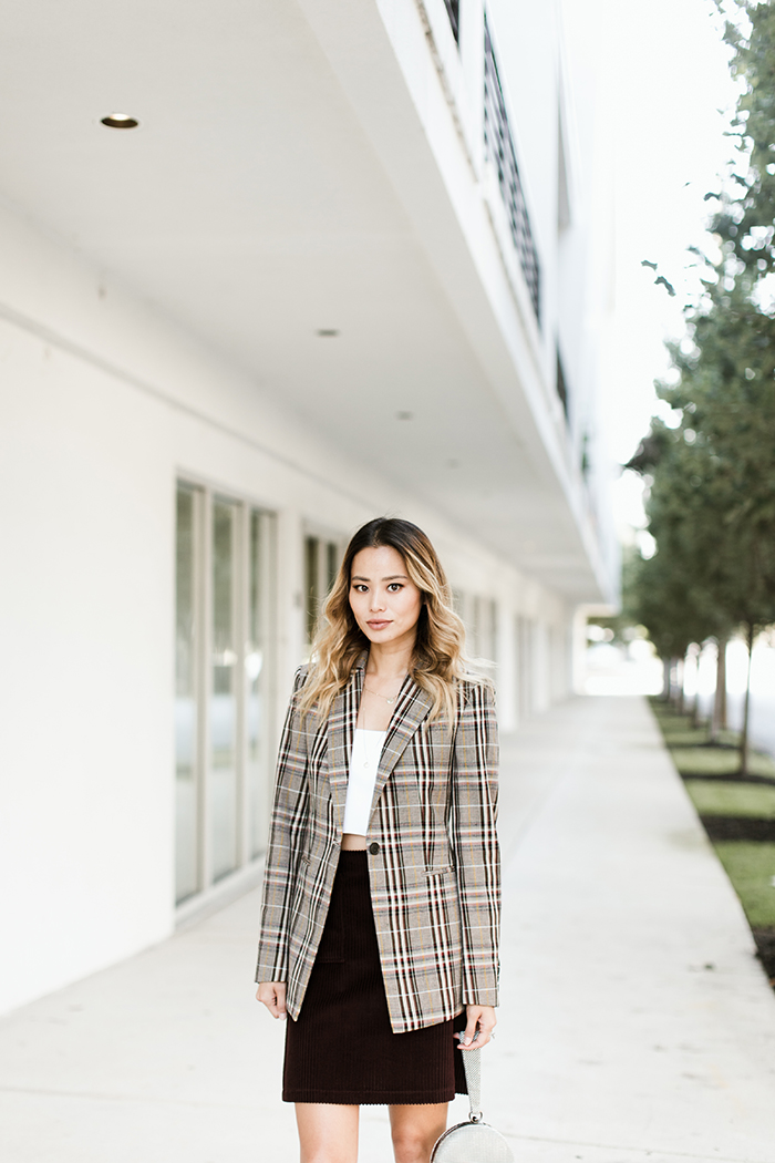 Plaidblazer4