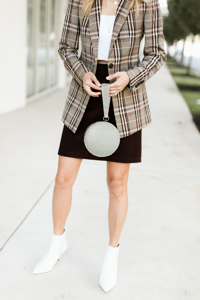 plaidblazer1